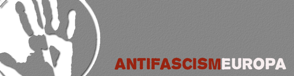 cropped-antifascismeuropa31