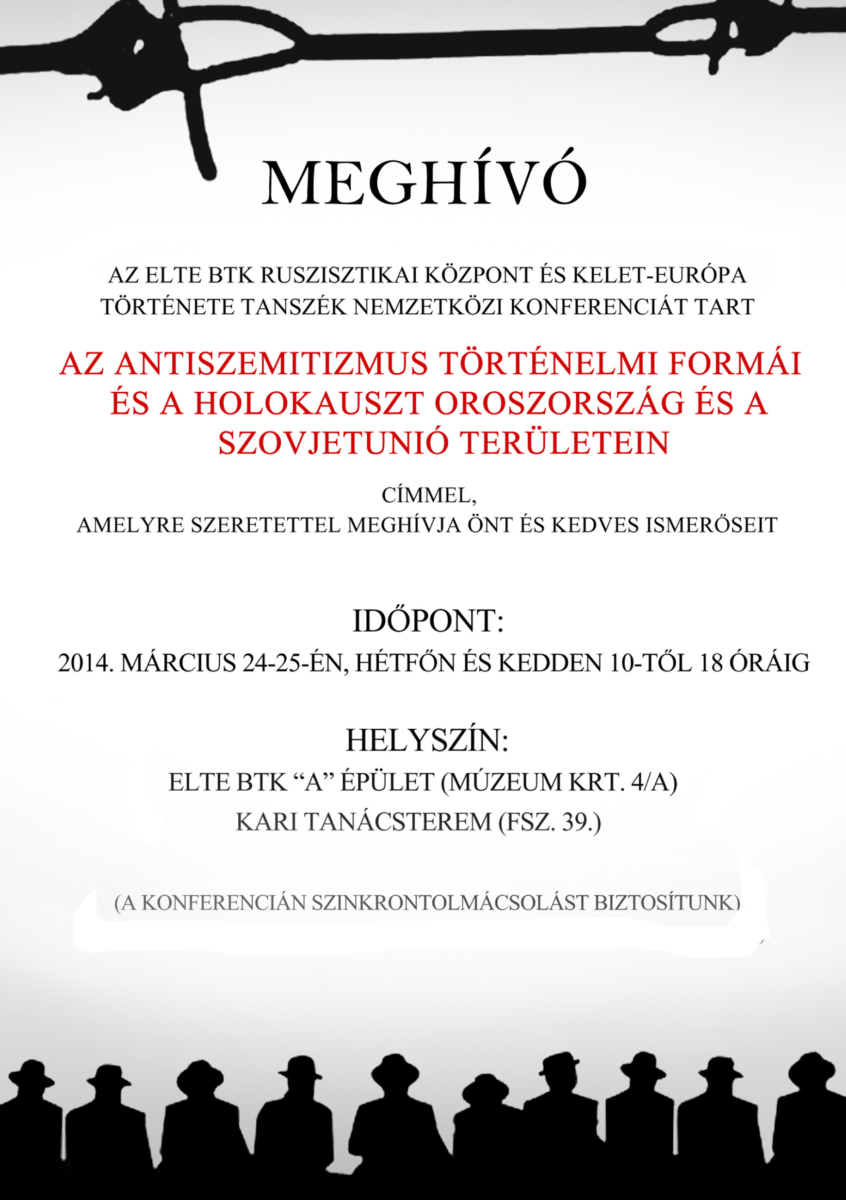 meghivo_oroszorszag_holokauszt